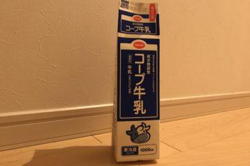 【キャンプで使える牛乳パック】実は万能な使い方がある牛乳パック6選