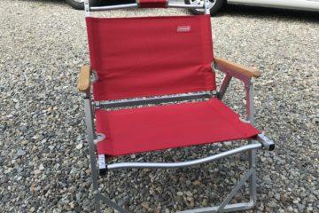 【椅子?チェアー?呼び名はどっち派?(笑)】キャンプで使ってみてよかった椅子のおすすめ!